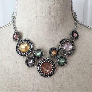 Jewelry - Statement Necklace ❤️